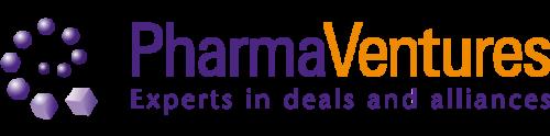 pharmaventures-partner-logo_01a